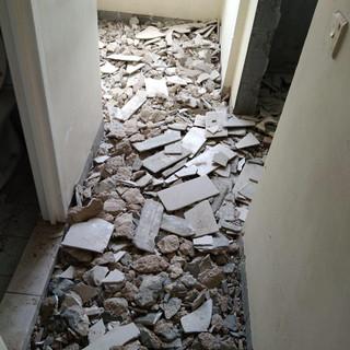 503 Pasir Panjang Hacking, Demolishing (43).jpeg
