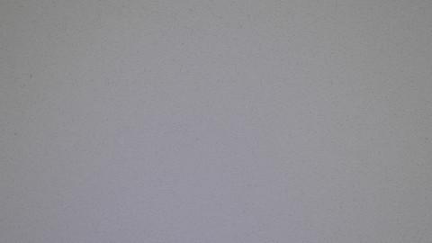 CL-101 AURORA WHITE