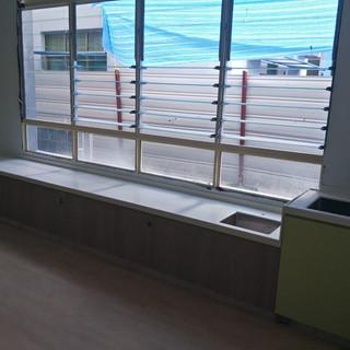 Meridian Primary School - After