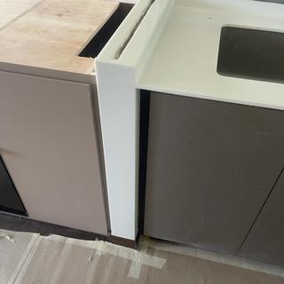 Surfacetopsg Tabletop Polishing