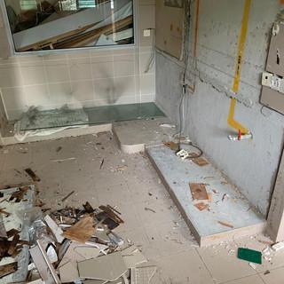 503 Pasir Panjang Hacking, Demolishing (13).jpeg