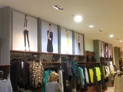 Retail 1.JPG