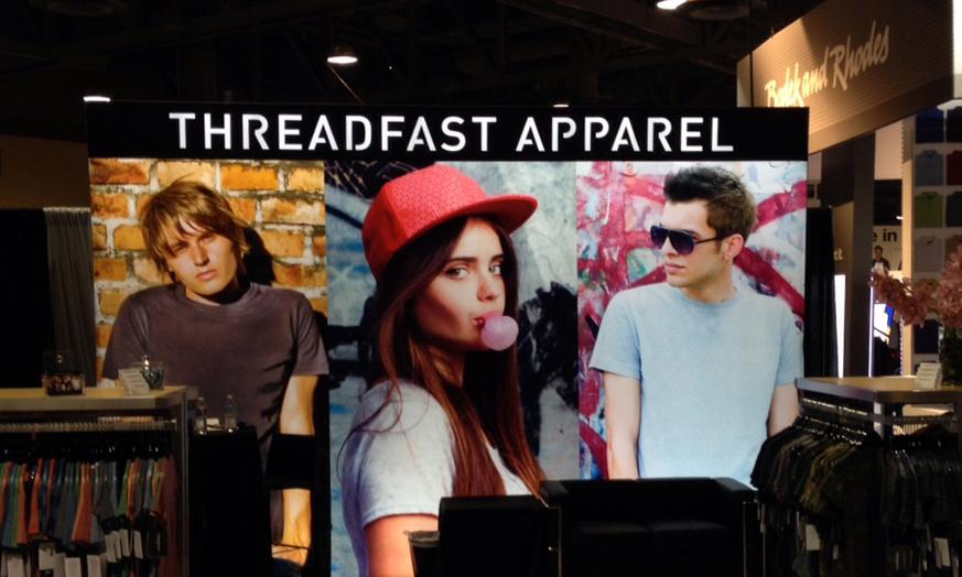 Threadfast 2 v2.jpg