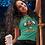 Thumbnail: NABA - Valparaiso Valkyries T-Shirt