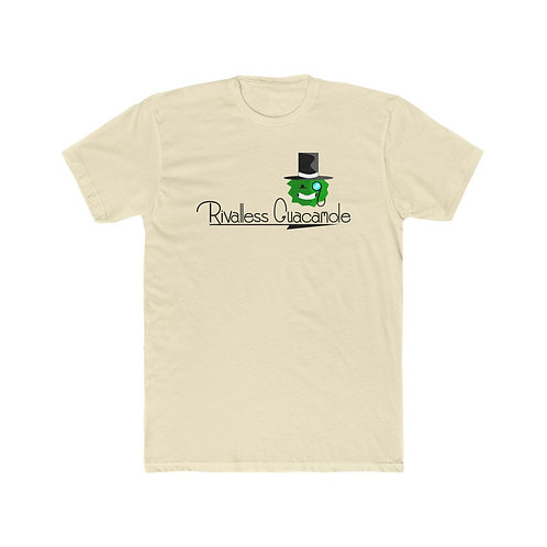Rivalless Guacamole T-Shirt