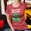 Thumbnail: NABA - Fruitport Hellions T-Shirt