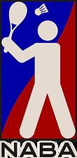 NABA Figure 587x1200.png