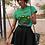 Thumbnail: Ganjamole T-Shirt