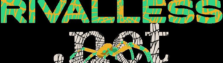 Rivalless Dot Net Full Web Logo.png