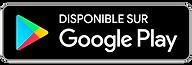 NEW_Google_FR.png