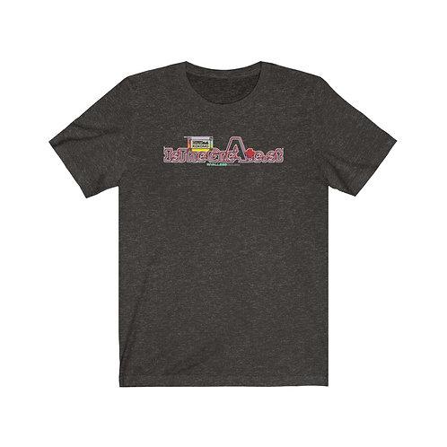 Kokomo Is The Greatest T-shirt