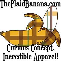 The Plaid Banana 512 Promo.png