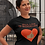 Thumbnail: All Love Is Good Love T-shirt