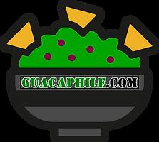 HUGE Guacamole URL.png