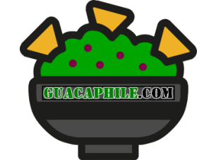 guacaphile.png
