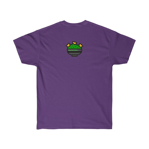 Simply Stated - For The Love Of Guac Shirt