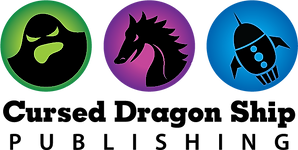 CDSP logo.png