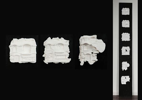 0.1 Plaster houses.jpg