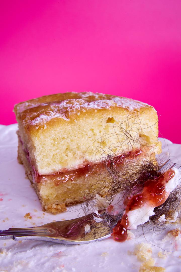 Cake abject.jpg