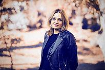 дизайнер Ирина Котова