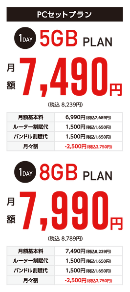 bawemo_price_PCセット.png