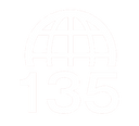 icon_02.png