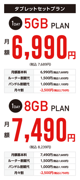 bawemo_price_タブレットセット.png