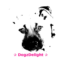 DogzDelight