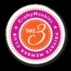 T3_Logo_AW01_233+021_WhiteKey_DS.png