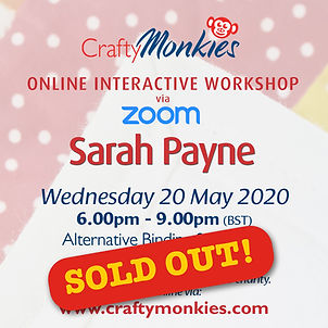 CM20_ZoomFlash_SP_200520_SoldOut.jpg