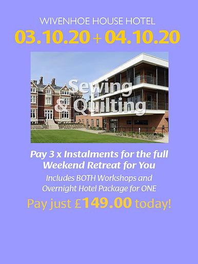 CM20_PayViaInstal_0320_Wivenhoe_S&Q_01.j