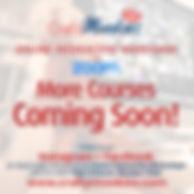 CM20_ZoomFlash_00_ComingSoon_02.jpg