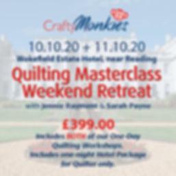CM19_CourseFlash_Quilting_Wokefield_01.j
