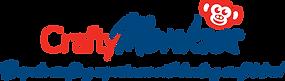 CM_Logo+Strap_Master_AW02_541+485_Blue.p