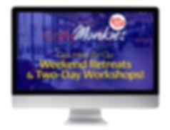 CM20_iMacScreen_0520_Courses_Retreats_01
