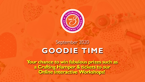 Take 3 Private Members Club Online Videos Craft Prizes & Discount Codes Top Tutors