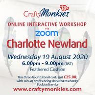 CM20_ZoomFlash_190820_CN_01.jpg