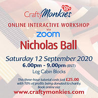 CM20_ZoomFlash_120920_NB_01.jpg