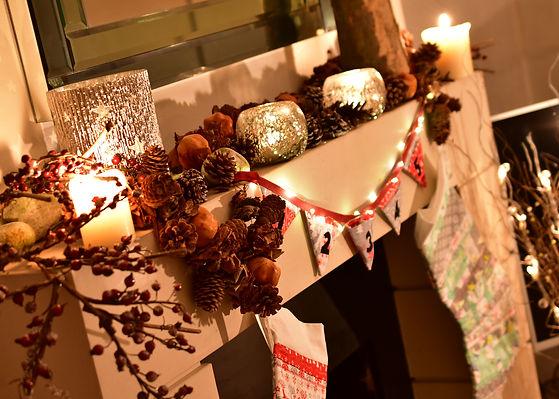 CM19_ChristmasBunting_SP_15.jpg
