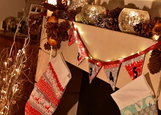 CM19_ChristmasBunting_SP_10.jpg