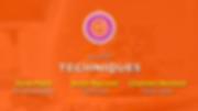 T3_20_VideoTitleBoard_0720_01.png