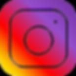Instagram_Logo_Ref_01.png