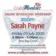CM20_ZoomFlash_030720_SP_01.jpg