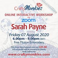 CM20_ZoomFlash_070820_SP_01.jpg