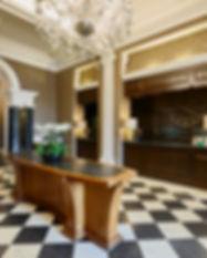 Oulton Hall - Reception 2016.jpg