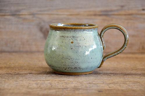Wineglass Bay Mug