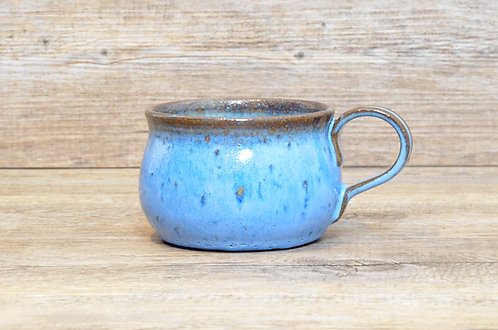 handmade ceramic Soup / Cereal Bowls by Miller's Pottery Australia