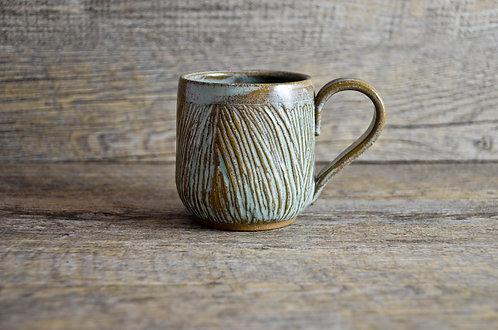 Robin's Egg Mug 7