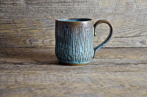 Lake Eyre Mug 5