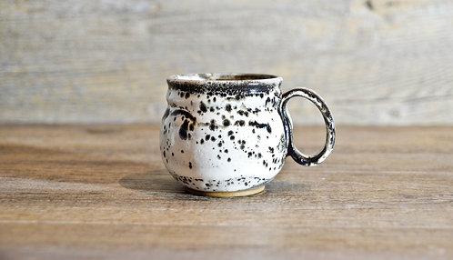 Dalmatian Mug